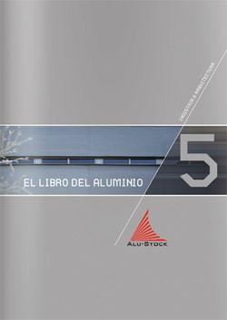 El Libro del Aluminio 5