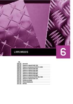 catalogo-chapas-aluminio