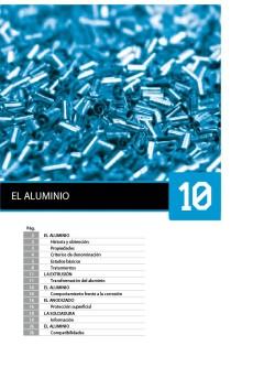 catalogo-informacion-aluminio