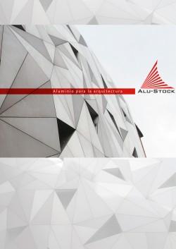 aluminio-arquitectura