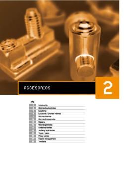 catalogo-accesorios-aluskit