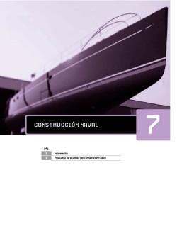 catalogo-aluminio-construccion-naval