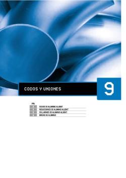 catalogo-uniones-aluminio