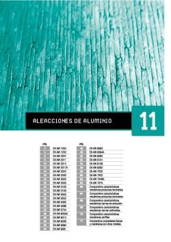 catalogo-aleaciones-aluminio