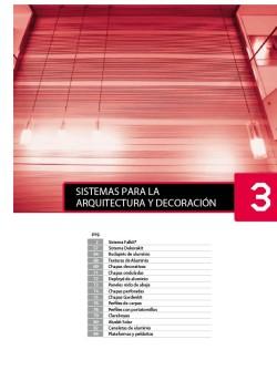 catalogo-sistemas-arquitectura-decoracion