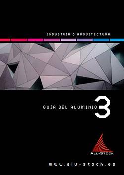 Guía del Aluminio 3