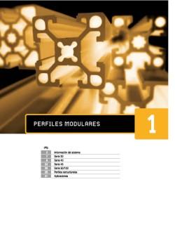 catalogo-perfiles-aluminio-modulares