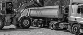 Aluminio para el transporte-Pruebas