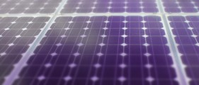 Aluskit Solar