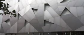 Museo ICA Miami