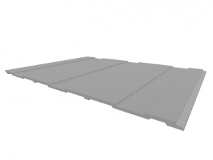 155018 - Lateral protection 200