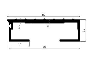 155207-Mobile platform 109x34