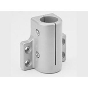 7090398 - Base soporte lateral 4 tornillos