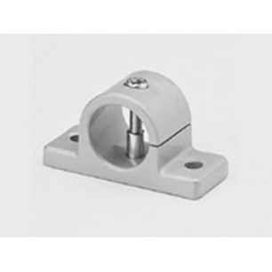 7090365 - Base soporte lateral de 32 mm