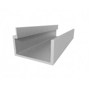 155006 - Platform edging piece 102x69