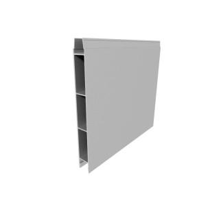 155014 - Lama lateral 250x30