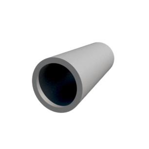 Round tube Ø50xØ40