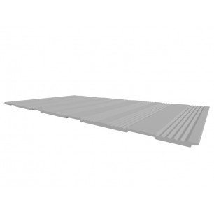 155020 - Lateral protection 300
