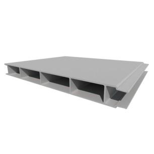 155016 - Lama lateral de 300x30