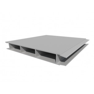 155014 - Lama lateral de 250x30