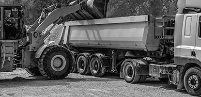 Aluminio para el sector transporte
