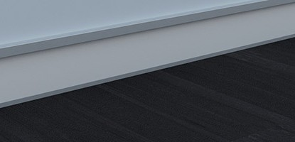 Falkit® Skirting boards
