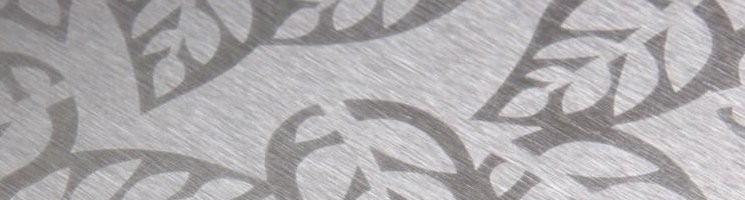 Catalogue Textures Dekor