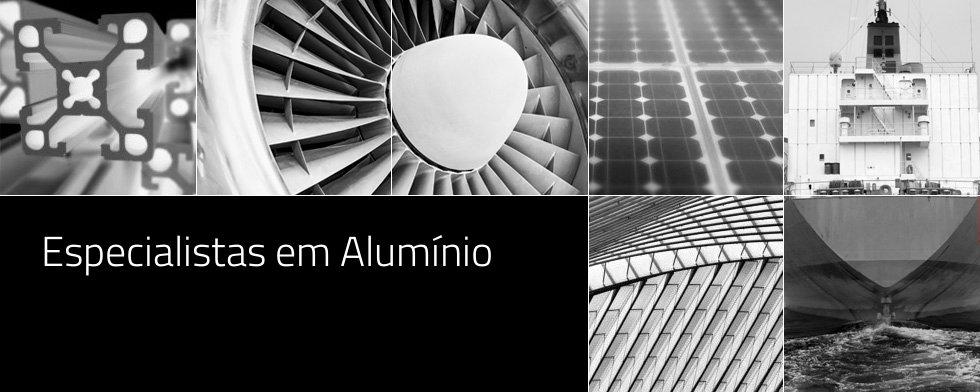 especialsitas em aluminio